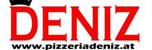 Pizzeria Deniz – Engin Turhan